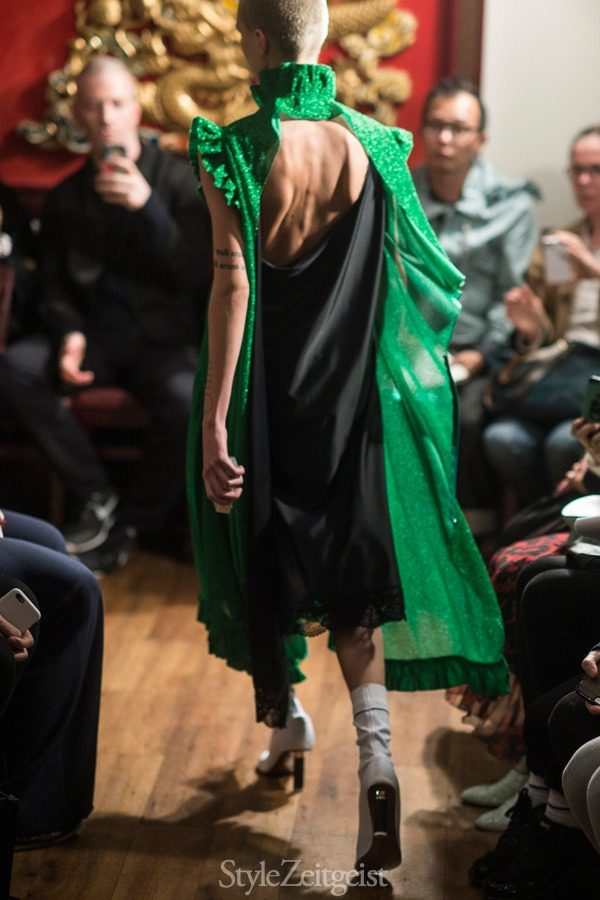 StyleZeitgeist Vetements S/S16 - Paris Fashion    StyleZeitgeist Vetements S/S16 - Paris Fashion    StyleZeitgeist Vetements S/S16 - Paris Fashion    StyleZeitgeist Vetements S/S16 - Paris Fashion    StyleZeitgeist Vetements S/S16 - Paris Fashion    StyleZeitgeist Vetements S/S16 - Paris Fashion    StyleZeitgeist Vetements S/S16 - Paris Fashion