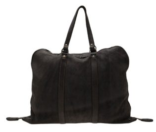 10_guidi-brown-big-traveler-bag-product-1-16425156-2-551919034-normal