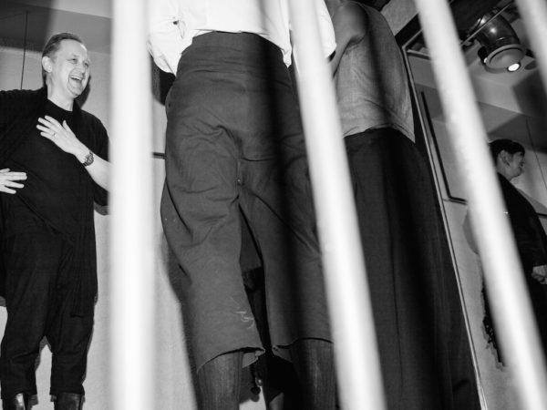 StyleZeitgeist Alexandre Plokhov Presented by Eizenstein Culture    StyleZeitgeist Alexandre Plokhov Presented by Eizenstein Culture    StyleZeitgeist Alexandre Plokhov Presented by Eizenstein Culture