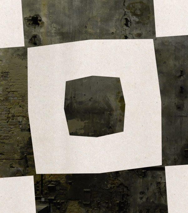 Berghain: 10 - culture -