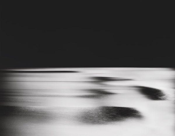 Hiroshi Sugimoto: Seascapes - culture -
