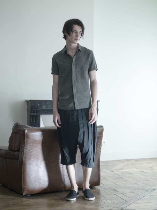 StyleZeitgeist Individual Sentiments S/S 2016 - Lookbook Fashion    StyleZeitgeist Individual Sentiments S/S 2016 - Lookbook Fashion    StyleZeitgeist Individual Sentiments S/S 2016 - Lookbook Fashion    StyleZeitgeist Individual Sentiments S/S 2016 - Lookbook Fashion    StyleZeitgeist Individual Sentiments S/S 2016 - Lookbook Fashion