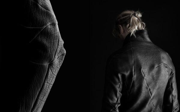 StyleZeitgeist Leon Emanuel Blanck S/S 2016 - Lookbook Fashion    StyleZeitgeist Leon Emanuel Blanck S/S 2016 - Lookbook Fashion