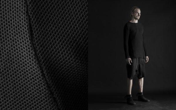 StyleZeitgeist Leon Emanuel Blanck S/S 2016 - Lookbook Fashion    StyleZeitgeist Leon Emanuel Blanck S/S 2016 - Lookbook Fashion    StyleZeitgeist Leon Emanuel Blanck S/S 2016 - Lookbook Fashion