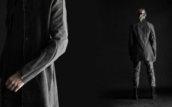 StyleZeitgeist Leon Emanuel Blanck S/S 2016 - Lookbook Fashion    StyleZeitgeist Leon Emanuel Blanck S/S 2016 - Lookbook Fashion    StyleZeitgeist Leon Emanuel Blanck S/S 2016 - Lookbook Fashion    StyleZeitgeist Leon Emanuel Blanck S/S 2016 - Lookbook Fashion