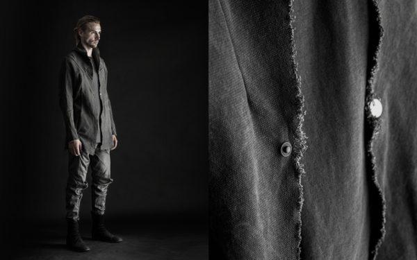StyleZeitgeist Leon Emanuel Blanck S/S 2016 - Lookbook Fashion    StyleZeitgeist Leon Emanuel Blanck S/S 2016 - Lookbook Fashion    StyleZeitgeist Leon Emanuel Blanck S/S 2016 - Lookbook Fashion    StyleZeitgeist Leon Emanuel Blanck S/S 2016 - Lookbook Fashion    StyleZeitgeist Leon Emanuel Blanck S/S 2016 - Lookbook Fashion