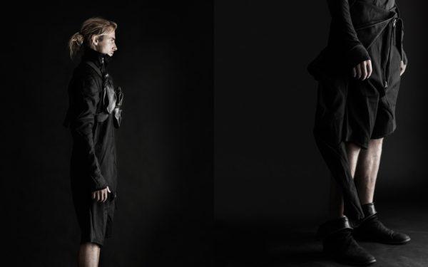 StyleZeitgeist Leon Emanuel Blanck S/S 2016 - Lookbook Fashion    StyleZeitgeist Leon Emanuel Blanck S/S 2016 - Lookbook Fashion    StyleZeitgeist Leon Emanuel Blanck S/S 2016 - Lookbook Fashion    StyleZeitgeist Leon Emanuel Blanck S/S 2016 - Lookbook Fashion    StyleZeitgeist Leon Emanuel Blanck S/S 2016 - Lookbook Fashion    StyleZeitgeist Leon Emanuel Blanck S/S 2016 - Lookbook Fashion