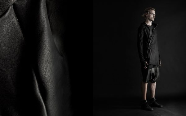 StyleZeitgeist Leon Emanuel Blanck S/S 2016 - Lookbook Fashion    StyleZeitgeist Leon Emanuel Blanck S/S 2016 - Lookbook Fashion    StyleZeitgeist Leon Emanuel Blanck S/S 2016 - Lookbook Fashion    StyleZeitgeist Leon Emanuel Blanck S/S 2016 - Lookbook Fashion    StyleZeitgeist Leon Emanuel Blanck S/S 2016 - Lookbook Fashion    StyleZeitgeist Leon Emanuel Blanck S/S 2016 - Lookbook Fashion    StyleZeitgeist Leon Emanuel Blanck S/S 2016 - Lookbook Fashion