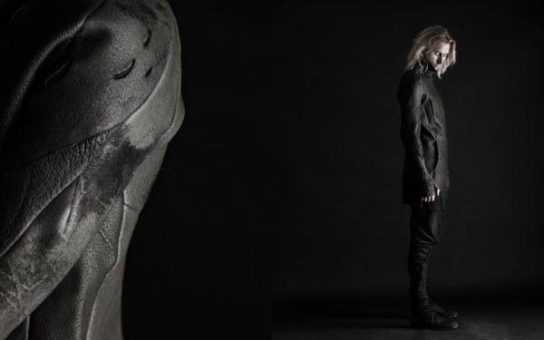 StyleZeitgeist Leon Emanuel Blanck S/S 2016 - Lookbook Fashion    StyleZeitgeist Leon Emanuel Blanck S/S 2016 - Lookbook Fashion    StyleZeitgeist Leon Emanuel Blanck S/S 2016 - Lookbook Fashion    StyleZeitgeist Leon Emanuel Blanck S/S 2016 - Lookbook Fashion    StyleZeitgeist Leon Emanuel Blanck S/S 2016 - Lookbook Fashion    StyleZeitgeist Leon Emanuel Blanck S/S 2016 - Lookbook Fashion    StyleZeitgeist Leon Emanuel Blanck S/S 2016 - Lookbook Fashion    StyleZeitgeist Leon Emanuel Blanck S/S 2016 - Lookbook Fashion    StyleZeitgeist Leon Emanuel Blanck S/S 2016 - Lookbook Fashion    StyleZeitgeist Leon Emanuel Blanck S/S 2016 - Lookbook Fashion    StyleZeitgeist Leon Emanuel Blanck S/S 2016 - Lookbook Fashion