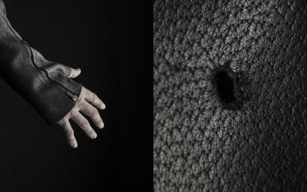 StyleZeitgeist Leon Emanuel Blanck S/S 2016 - Lookbook Fashion    StyleZeitgeist Leon Emanuel Blanck S/S 2016 - Lookbook Fashion    StyleZeitgeist Leon Emanuel Blanck S/S 2016 - Lookbook Fashion    StyleZeitgeist Leon Emanuel Blanck S/S 2016 - Lookbook Fashion    StyleZeitgeist Leon Emanuel Blanck S/S 2016 - Lookbook Fashion    StyleZeitgeist Leon Emanuel Blanck S/S 2016 - Lookbook Fashion    StyleZeitgeist Leon Emanuel Blanck S/S 2016 - Lookbook Fashion    StyleZeitgeist Leon Emanuel Blanck S/S 2016 - Lookbook Fashion    StyleZeitgeist Leon Emanuel Blanck S/S 2016 - Lookbook Fashion    StyleZeitgeist Leon Emanuel Blanck S/S 2016 - Lookbook Fashion    StyleZeitgeist Leon Emanuel Blanck S/S 2016 - Lookbook Fashion    StyleZeitgeist Leon Emanuel Blanck S/S 2016 - Lookbook Fashion