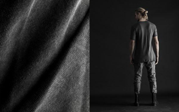 StyleZeitgeist Leon Emanuel Blanck S/S 2016 - Lookbook Fashion    StyleZeitgeist Leon Emanuel Blanck S/S 2016 - Lookbook Fashion    StyleZeitgeist Leon Emanuel Blanck S/S 2016 - Lookbook Fashion    StyleZeitgeist Leon Emanuel Blanck S/S 2016 - Lookbook Fashion    StyleZeitgeist Leon Emanuel Blanck S/S 2016 - Lookbook Fashion    StyleZeitgeist Leon Emanuel Blanck S/S 2016 - Lookbook Fashion    StyleZeitgeist Leon Emanuel Blanck S/S 2016 - Lookbook Fashion    StyleZeitgeist Leon Emanuel Blanck S/S 2016 - Lookbook Fashion    StyleZeitgeist Leon Emanuel Blanck S/S 2016 - Lookbook Fashion    StyleZeitgeist Leon Emanuel Blanck S/S 2016 - Lookbook Fashion    StyleZeitgeist Leon Emanuel Blanck S/S 2016 - Lookbook Fashion    StyleZeitgeist Leon Emanuel Blanck S/S 2016 - Lookbook Fashion    StyleZeitgeist Leon Emanuel Blanck S/S 2016 - Lookbook Fashion    StyleZeitgeist Leon Emanuel Blanck S/S 2016 - Lookbook Fashion