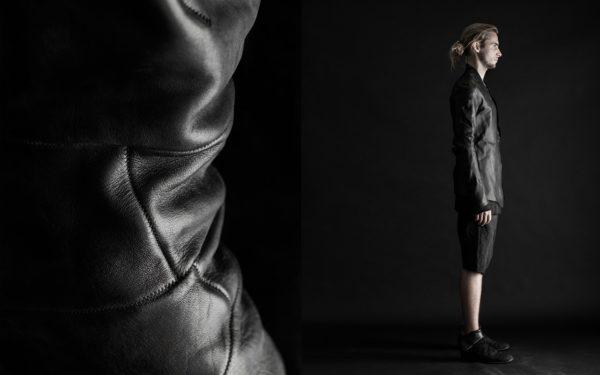 StyleZeitgeist Leon Emanuel Blanck S/S 2016 - Lookbook Fashion    StyleZeitgeist Leon Emanuel Blanck S/S 2016 - Lookbook Fashion    StyleZeitgeist Leon Emanuel Blanck S/S 2016 - Lookbook Fashion    StyleZeitgeist Leon Emanuel Blanck S/S 2016 - Lookbook Fashion    StyleZeitgeist Leon Emanuel Blanck S/S 2016 - Lookbook Fashion    StyleZeitgeist Leon Emanuel Blanck S/S 2016 - Lookbook Fashion    StyleZeitgeist Leon Emanuel Blanck S/S 2016 - Lookbook Fashion    StyleZeitgeist Leon Emanuel Blanck S/S 2016 - Lookbook Fashion    StyleZeitgeist Leon Emanuel Blanck S/S 2016 - Lookbook Fashion    StyleZeitgeist Leon Emanuel Blanck S/S 2016 - Lookbook Fashion    StyleZeitgeist Leon Emanuel Blanck S/S 2016 - Lookbook Fashion    StyleZeitgeist Leon Emanuel Blanck S/S 2016 - Lookbook Fashion    StyleZeitgeist Leon Emanuel Blanck S/S 2016 - Lookbook Fashion    StyleZeitgeist Leon Emanuel Blanck S/S 2016 - Lookbook Fashion    StyleZeitgeist Leon Emanuel Blanck S/S 2016 - Lookbook Fashion    StyleZeitgeist Leon Emanuel Blanck S/S 2016 - Lookbook Fashion    StyleZeitgeist Leon Emanuel Blanck S/S 2016 - Lookbook Fashion