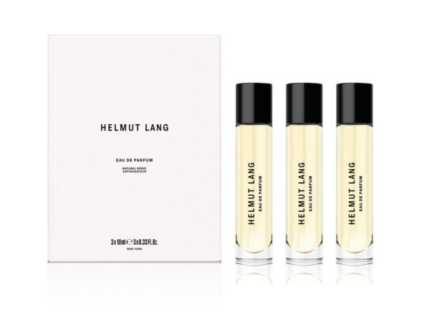 StyleZeitgeist Helmut Lang Parfums For Travel Fashion    StyleZeitgeist Helmut Lang Parfums For Travel Fashion    StyleZeitgeist Helmut Lang Parfums For Travel Fashion