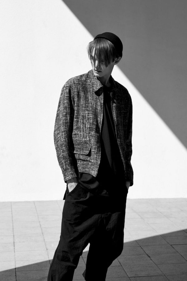 StyleZeitgeist Song for the Mute S/S 2016 - Men's Fashion    StyleZeitgeist Song for the Mute S/S 2016 - Men's Fashion    StyleZeitgeist Song for the Mute S/S 2016 - Men's Fashion