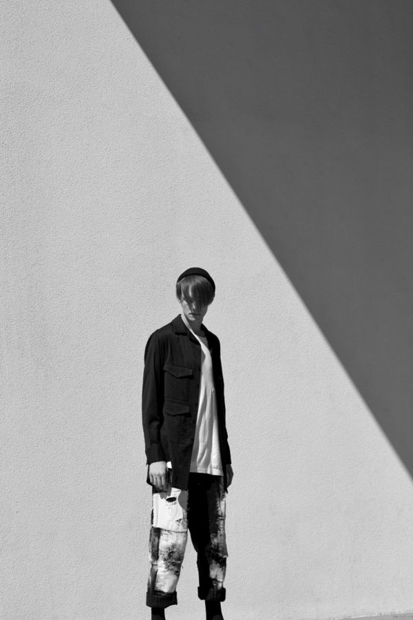 StyleZeitgeist Song for the Mute S/S 2016 - Men's Fashion    StyleZeitgeist Song for the Mute S/S 2016 - Men's Fashion    StyleZeitgeist Song for the Mute S/S 2016 - Men's Fashion    StyleZeitgeist Song for the Mute S/S 2016 - Men's Fashion    StyleZeitgeist Song for the Mute S/S 2016 - Men's Fashion    StyleZeitgeist Song for the Mute S/S 2016 - Men's Fashion    StyleZeitgeist Song for the Mute S/S 2016 - Men's Fashion    StyleZeitgeist Song for the Mute S/S 2016 - Men's Fashion