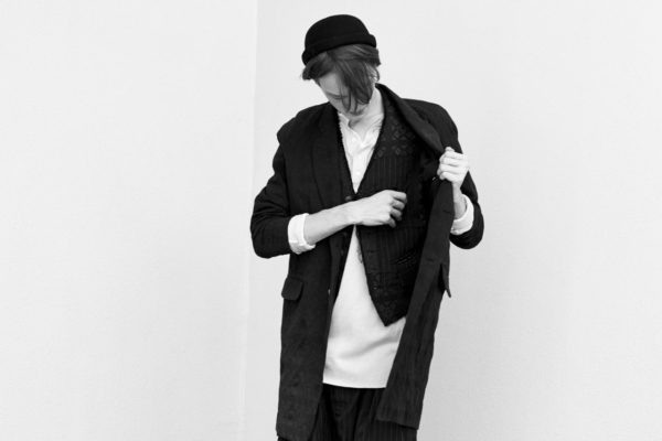 StyleZeitgeist Song for the Mute S/S 2016 - Men's Fashion    StyleZeitgeist Song for the Mute S/S 2016 - Men's Fashion    StyleZeitgeist Song for the Mute S/S 2016 - Men's Fashion    StyleZeitgeist Song for the Mute S/S 2016 - Men's Fashion    StyleZeitgeist Song for the Mute S/S 2016 - Men's Fashion    StyleZeitgeist Song for the Mute S/S 2016 - Men's Fashion    StyleZeitgeist Song for the Mute S/S 2016 - Men's Fashion    StyleZeitgeist Song for the Mute S/S 2016 - Men's Fashion    StyleZeitgeist Song for the Mute S/S 2016 - Men's Fashion    StyleZeitgeist Song for the Mute S/S 2016 - Men's Fashion    StyleZeitgeist Song for the Mute S/S 2016 - Men's Fashion    StyleZeitgeist Song for the Mute S/S 2016 - Men's Fashion    StyleZeitgeist Song for the Mute S/S 2016 - Men's Fashion