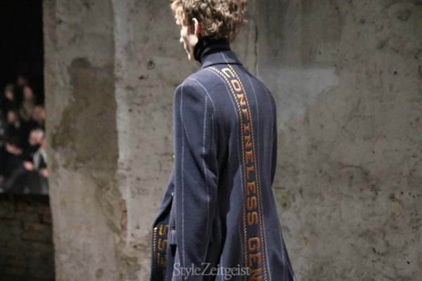StyleZeitgeist Juun.J F/W 2016 Men's at Pitti Uomo Fashion  Year StyleZeitgeist Season Pitti Uomo MENSWEAR Mens Fashion Korean Fashion JuunJ Juun.J Florence Fashion Fall Winter 2016   StyleZeitgeist Juun.J F/W 2016 Men's at Pitti Uomo Fashion  Year StyleZeitgeist Season Pitti Uomo MENSWEAR Mens Fashion Korean Fashion JuunJ Juun.J Florence Fashion Fall Winter 2016   StyleZeitgeist Juun.J F/W 2016 Men's at Pitti Uomo Fashion  Year StyleZeitgeist Season Pitti Uomo MENSWEAR Mens Fashion Korean Fashion JuunJ Juun.J Florence Fashion Fall Winter 2016   StyleZeitgeist Juun.J F/W 2016 Men's at Pitti Uomo Fashion  Year StyleZeitgeist Season Pitti Uomo MENSWEAR Mens Fashion Korean Fashion JuunJ Juun.J Florence Fashion Fall Winter 2016   StyleZeitgeist Juun.J F/W 2016 Men's at Pitti Uomo Fashion  Year StyleZeitgeist Season Pitti Uomo MENSWEAR Mens Fashion Korean Fashion JuunJ Juun.J Florence Fashion Fall Winter 2016   StyleZeitgeist Juun.J F/W 2016 Men's at Pitti Uomo Fashion  Year StyleZeitgeist Season Pitti Uomo MENSWEAR Mens Fashion Korean Fashion JuunJ Juun.J Florence Fashion Fall Winter 2016   StyleZeitgeist Juun.J F/W 2016 Men's at Pitti Uomo Fashion  Year StyleZeitgeist Season Pitti Uomo MENSWEAR Mens Fashion Korean Fashion JuunJ Juun.J Florence Fashion Fall Winter 2016   StyleZeitgeist Juun.J F/W 2016 Men's at Pitti Uomo Fashion  Year StyleZeitgeist Season Pitti Uomo MENSWEAR Mens Fashion Korean Fashion JuunJ Juun.J Florence Fashion Fall Winter 2016   StyleZeitgeist Juun.J F/W 2016 Men's at Pitti Uomo Fashion  Year StyleZeitgeist Season Pitti Uomo MENSWEAR Mens Fashion Korean Fashion JuunJ Juun.J Florence Fashion Fall Winter 2016   StyleZeitgeist Juun.J F/W 2016 Men's at Pitti Uomo Fashion  Year StyleZeitgeist Season Pitti Uomo MENSWEAR Mens Fashion Korean Fashion JuunJ Juun.J Florence Fashion Fall Winter 2016   StyleZeitgeist Juun.J F/W 2016 Men's at Pitti Uomo Fashion  Year StyleZeitgeist Season Pitti Uomo MENSWEAR Mens Fashion Korean Fashion JuunJ Juun.J Florence Fashion Fall Winter 2016   StyleZeitgeist Juun.J F/W 2016 Men's at Pitti Uomo Fashion  Year StyleZeitgeist Season Pitti Uomo MENSWEAR Mens Fashion Korean Fashion JuunJ Juun.J Florence Fashion Fall Winter 2016   StyleZeitgeist Juun.J F/W 2016 Men's at Pitti Uomo Fashion  Year StyleZeitgeist Season Pitti Uomo MENSWEAR Mens Fashion Korean Fashion JuunJ Juun.J Florence Fashion Fall Winter 2016