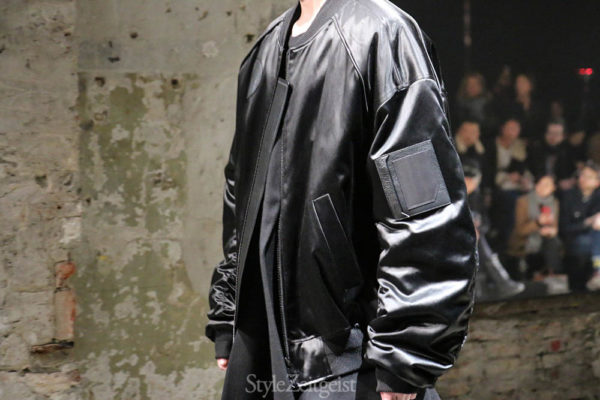 StyleZeitgeist Juun.J F/W 2016 Men's at Pitti Uomo Fashion  Year StyleZeitgeist Season Pitti Uomo MENSWEAR Mens Fashion Korean Fashion JuunJ Juun.J Florence Fashion Fall Winter 2016   StyleZeitgeist Juun.J F/W 2016 Men's at Pitti Uomo Fashion  Year StyleZeitgeist Season Pitti Uomo MENSWEAR Mens Fashion Korean Fashion JuunJ Juun.J Florence Fashion Fall Winter 2016   StyleZeitgeist Juun.J F/W 2016 Men's at Pitti Uomo Fashion  Year StyleZeitgeist Season Pitti Uomo MENSWEAR Mens Fashion Korean Fashion JuunJ Juun.J Florence Fashion Fall Winter 2016   StyleZeitgeist Juun.J F/W 2016 Men's at Pitti Uomo Fashion  Year StyleZeitgeist Season Pitti Uomo MENSWEAR Mens Fashion Korean Fashion JuunJ Juun.J Florence Fashion Fall Winter 2016   StyleZeitgeist Juun.J F/W 2016 Men's at Pitti Uomo Fashion  Year StyleZeitgeist Season Pitti Uomo MENSWEAR Mens Fashion Korean Fashion JuunJ Juun.J Florence Fashion Fall Winter 2016   StyleZeitgeist Juun.J F/W 2016 Men's at Pitti Uomo Fashion  Year StyleZeitgeist Season Pitti Uomo MENSWEAR Mens Fashion Korean Fashion JuunJ Juun.J Florence Fashion Fall Winter 2016   StyleZeitgeist Juun.J F/W 2016 Men's at Pitti Uomo Fashion  Year StyleZeitgeist Season Pitti Uomo MENSWEAR Mens Fashion Korean Fashion JuunJ Juun.J Florence Fashion Fall Winter 2016   StyleZeitgeist Juun.J F/W 2016 Men's at Pitti Uomo Fashion  Year StyleZeitgeist Season Pitti Uomo MENSWEAR Mens Fashion Korean Fashion JuunJ Juun.J Florence Fashion Fall Winter 2016   StyleZeitgeist Juun.J F/W 2016 Men's at Pitti Uomo Fashion  Year StyleZeitgeist Season Pitti Uomo MENSWEAR Mens Fashion Korean Fashion JuunJ Juun.J Florence Fashion Fall Winter 2016   StyleZeitgeist Juun.J F/W 2016 Men's at Pitti Uomo Fashion  Year StyleZeitgeist Season Pitti Uomo MENSWEAR Mens Fashion Korean Fashion JuunJ Juun.J Florence Fashion Fall Winter 2016   StyleZeitgeist Juun.J F/W 2016 Men's at Pitti Uomo Fashion  Year StyleZeitgeist Season Pitti Uomo MENSWEAR Mens Fashion Korean Fashion JuunJ Juun.J Florence Fashion Fall Winter 2016   StyleZeitgeist Juun.J F/W 2016 Men's at Pitti Uomo Fashion  Year StyleZeitgeist Season Pitti Uomo MENSWEAR Mens Fashion Korean Fashion JuunJ Juun.J Florence Fashion Fall Winter 2016   StyleZeitgeist Juun.J F/W 2016 Men's at Pitti Uomo Fashion  Year StyleZeitgeist Season Pitti Uomo MENSWEAR Mens Fashion Korean Fashion JuunJ Juun.J Florence Fashion Fall Winter 2016   StyleZeitgeist Juun.J F/W 2016 Men's at Pitti Uomo Fashion  Year StyleZeitgeist Season Pitti Uomo MENSWEAR Mens Fashion Korean Fashion JuunJ Juun.J Florence Fashion Fall Winter 2016   StyleZeitgeist Juun.J F/W 2016 Men's at Pitti Uomo Fashion  Year StyleZeitgeist Season Pitti Uomo MENSWEAR Mens Fashion Korean Fashion JuunJ Juun.J Florence Fashion Fall Winter 2016   StyleZeitgeist Juun.J F/W 2016 Men's at Pitti Uomo Fashion  Year StyleZeitgeist Season Pitti Uomo MENSWEAR Mens Fashion Korean Fashion JuunJ Juun.J Florence Fashion Fall Winter 2016