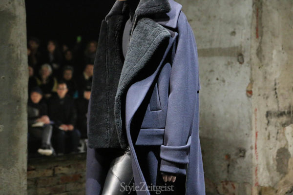 StyleZeitgeist Juun.J F/W 2016 Men's at Pitti Uomo Fashion  Year StyleZeitgeist Season Pitti Uomo MENSWEAR Mens Fashion Korean Fashion JuunJ Juun.J Florence Fashion Fall Winter 2016   StyleZeitgeist Juun.J F/W 2016 Men's at Pitti Uomo Fashion  Year StyleZeitgeist Season Pitti Uomo MENSWEAR Mens Fashion Korean Fashion JuunJ Juun.J Florence Fashion Fall Winter 2016   StyleZeitgeist Juun.J F/W 2016 Men's at Pitti Uomo Fashion  Year StyleZeitgeist Season Pitti Uomo MENSWEAR Mens Fashion Korean Fashion JuunJ Juun.J Florence Fashion Fall Winter 2016   StyleZeitgeist Juun.J F/W 2016 Men's at Pitti Uomo Fashion  Year StyleZeitgeist Season Pitti Uomo MENSWEAR Mens Fashion Korean Fashion JuunJ Juun.J Florence Fashion Fall Winter 2016   StyleZeitgeist Juun.J F/W 2016 Men's at Pitti Uomo Fashion  Year StyleZeitgeist Season Pitti Uomo MENSWEAR Mens Fashion Korean Fashion JuunJ Juun.J Florence Fashion Fall Winter 2016   StyleZeitgeist Juun.J F/W 2016 Men's at Pitti Uomo Fashion  Year StyleZeitgeist Season Pitti Uomo MENSWEAR Mens Fashion Korean Fashion JuunJ Juun.J Florence Fashion Fall Winter 2016   StyleZeitgeist Juun.J F/W 2016 Men's at Pitti Uomo Fashion  Year StyleZeitgeist Season Pitti Uomo MENSWEAR Mens Fashion Korean Fashion JuunJ Juun.J Florence Fashion Fall Winter 2016   StyleZeitgeist Juun.J F/W 2016 Men's at Pitti Uomo Fashion  Year StyleZeitgeist Season Pitti Uomo MENSWEAR Mens Fashion Korean Fashion JuunJ Juun.J Florence Fashion Fall Winter 2016   StyleZeitgeist Juun.J F/W 2016 Men's at Pitti Uomo Fashion  Year StyleZeitgeist Season Pitti Uomo MENSWEAR Mens Fashion Korean Fashion JuunJ Juun.J Florence Fashion Fall Winter 2016   StyleZeitgeist Juun.J F/W 2016 Men's at Pitti Uomo Fashion  Year StyleZeitgeist Season Pitti Uomo MENSWEAR Mens Fashion Korean Fashion JuunJ Juun.J Florence Fashion Fall Winter 2016   StyleZeitgeist Juun.J F/W 2016 Men's at Pitti Uomo Fashion  Year StyleZeitgeist Season Pitti Uomo MENSWEAR Mens Fashion Korean Fashion JuunJ Juun.J Florence Fashion Fall Winter 2016   StyleZeitgeist Juun.J F/W 2016 Men's at Pitti Uomo Fashion  Year StyleZeitgeist Season Pitti Uomo MENSWEAR Mens Fashion Korean Fashion JuunJ Juun.J Florence Fashion Fall Winter 2016   StyleZeitgeist Juun.J F/W 2016 Men's at Pitti Uomo Fashion  Year StyleZeitgeist Season Pitti Uomo MENSWEAR Mens Fashion Korean Fashion JuunJ Juun.J Florence Fashion Fall Winter 2016   StyleZeitgeist Juun.J F/W 2016 Men's at Pitti Uomo Fashion  Year StyleZeitgeist Season Pitti Uomo MENSWEAR Mens Fashion Korean Fashion JuunJ Juun.J Florence Fashion Fall Winter 2016   StyleZeitgeist Juun.J F/W 2016 Men's at Pitti Uomo Fashion  Year StyleZeitgeist Season Pitti Uomo MENSWEAR Mens Fashion Korean Fashion JuunJ Juun.J Florence Fashion Fall Winter 2016   StyleZeitgeist Juun.J F/W 2016 Men's at Pitti Uomo Fashion  Year StyleZeitgeist Season Pitti Uomo MENSWEAR Mens Fashion Korean Fashion JuunJ Juun.J Florence Fashion Fall Winter 2016   StyleZeitgeist Juun.J F/W 2016 Men's at Pitti Uomo Fashion  Year StyleZeitgeist Season Pitti Uomo MENSWEAR Mens Fashion Korean Fashion JuunJ Juun.J Florence Fashion Fall Winter 2016   StyleZeitgeist Juun.J F/W 2016 Men's at Pitti Uomo Fashion  Year StyleZeitgeist Season Pitti Uomo MENSWEAR Mens Fashion Korean Fashion JuunJ Juun.J Florence Fashion Fall Winter 2016   StyleZeitgeist Juun.J F/W 2016 Men's at Pitti Uomo Fashion  Year StyleZeitgeist Season Pitti Uomo MENSWEAR Mens Fashion Korean Fashion JuunJ Juun.J Florence Fashion Fall Winter 2016   StyleZeitgeist Juun.J F/W 2016 Men's at Pitti Uomo Fashion  Year StyleZeitgeist Season Pitti Uomo MENSWEAR Mens Fashion Korean Fashion JuunJ Juun.J Florence Fashion Fall Winter 2016