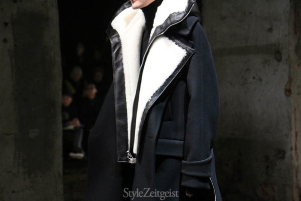 StyleZeitgeist Juun.J F/W 2016 Men's at Pitti Uomo Fashion  Year StyleZeitgeist Season Pitti Uomo MENSWEAR Mens Fashion Korean Fashion JuunJ Juun.J Florence Fashion Fall Winter 2016   StyleZeitgeist Juun.J F/W 2016 Men's at Pitti Uomo Fashion  Year StyleZeitgeist Season Pitti Uomo MENSWEAR Mens Fashion Korean Fashion JuunJ Juun.J Florence Fashion Fall Winter 2016   StyleZeitgeist Juun.J F/W 2016 Men's at Pitti Uomo Fashion  Year StyleZeitgeist Season Pitti Uomo MENSWEAR Mens Fashion Korean Fashion JuunJ Juun.J Florence Fashion Fall Winter 2016   StyleZeitgeist Juun.J F/W 2016 Men's at Pitti Uomo Fashion  Year StyleZeitgeist Season Pitti Uomo MENSWEAR Mens Fashion Korean Fashion JuunJ Juun.J Florence Fashion Fall Winter 2016   StyleZeitgeist Juun.J F/W 2016 Men's at Pitti Uomo Fashion  Year StyleZeitgeist Season Pitti Uomo MENSWEAR Mens Fashion Korean Fashion JuunJ Juun.J Florence Fashion Fall Winter 2016   StyleZeitgeist Juun.J F/W 2016 Men's at Pitti Uomo Fashion  Year StyleZeitgeist Season Pitti Uomo MENSWEAR Mens Fashion Korean Fashion JuunJ Juun.J Florence Fashion Fall Winter 2016   StyleZeitgeist Juun.J F/W 2016 Men's at Pitti Uomo Fashion  Year StyleZeitgeist Season Pitti Uomo MENSWEAR Mens Fashion Korean Fashion JuunJ Juun.J Florence Fashion Fall Winter 2016   StyleZeitgeist Juun.J F/W 2016 Men's at Pitti Uomo Fashion  Year StyleZeitgeist Season Pitti Uomo MENSWEAR Mens Fashion Korean Fashion JuunJ Juun.J Florence Fashion Fall Winter 2016   StyleZeitgeist Juun.J F/W 2016 Men's at Pitti Uomo Fashion  Year StyleZeitgeist Season Pitti Uomo MENSWEAR Mens Fashion Korean Fashion JuunJ Juun.J Florence Fashion Fall Winter 2016   StyleZeitgeist Juun.J F/W 2016 Men's at Pitti Uomo Fashion  Year StyleZeitgeist Season Pitti Uomo MENSWEAR Mens Fashion Korean Fashion JuunJ Juun.J Florence Fashion Fall Winter 2016   StyleZeitgeist Juun.J F/W 2016 Men's at Pitti Uomo Fashion  Year StyleZeitgeist Season Pitti Uomo MENSWEAR Mens Fashion Korean Fashion JuunJ Juun.J Florence Fashion Fall Winter 2016   StyleZeitgeist Juun.J F/W 2016 Men's at Pitti Uomo Fashion  Year StyleZeitgeist Season Pitti Uomo MENSWEAR Mens Fashion Korean Fashion JuunJ Juun.J Florence Fashion Fall Winter 2016   StyleZeitgeist Juun.J F/W 2016 Men's at Pitti Uomo Fashion  Year StyleZeitgeist Season Pitti Uomo MENSWEAR Mens Fashion Korean Fashion JuunJ Juun.J Florence Fashion Fall Winter 2016   StyleZeitgeist Juun.J F/W 2016 Men's at Pitti Uomo Fashion  Year StyleZeitgeist Season Pitti Uomo MENSWEAR Mens Fashion Korean Fashion JuunJ Juun.J Florence Fashion Fall Winter 2016   StyleZeitgeist Juun.J F/W 2016 Men's at Pitti Uomo Fashion  Year StyleZeitgeist Season Pitti Uomo MENSWEAR Mens Fashion Korean Fashion JuunJ Juun.J Florence Fashion Fall Winter 2016   StyleZeitgeist Juun.J F/W 2016 Men's at Pitti Uomo Fashion  Year StyleZeitgeist Season Pitti Uomo MENSWEAR Mens Fashion Korean Fashion JuunJ Juun.J Florence Fashion Fall Winter 2016   StyleZeitgeist Juun.J F/W 2016 Men's at Pitti Uomo Fashion  Year StyleZeitgeist Season Pitti Uomo MENSWEAR Mens Fashion Korean Fashion JuunJ Juun.J Florence Fashion Fall Winter 2016   StyleZeitgeist Juun.J F/W 2016 Men's at Pitti Uomo Fashion  Year StyleZeitgeist Season Pitti Uomo MENSWEAR Mens Fashion Korean Fashion JuunJ Juun.J Florence Fashion Fall Winter 2016   StyleZeitgeist Juun.J F/W 2016 Men's at Pitti Uomo Fashion  Year StyleZeitgeist Season Pitti Uomo MENSWEAR Mens Fashion Korean Fashion JuunJ Juun.J Florence Fashion Fall Winter 2016   StyleZeitgeist Juun.J F/W 2016 Men's at Pitti Uomo Fashion  Year StyleZeitgeist Season Pitti Uomo MENSWEAR Mens Fashion Korean Fashion JuunJ Juun.J Florence Fashion Fall Winter 2016   StyleZeitgeist Juun.J F/W 2016 Men's at Pitti Uomo Fashion  Year StyleZeitgeist Season Pitti Uomo MENSWEAR Mens Fashion Korean Fashion JuunJ Juun.J Florence Fashion Fall Winter 2016