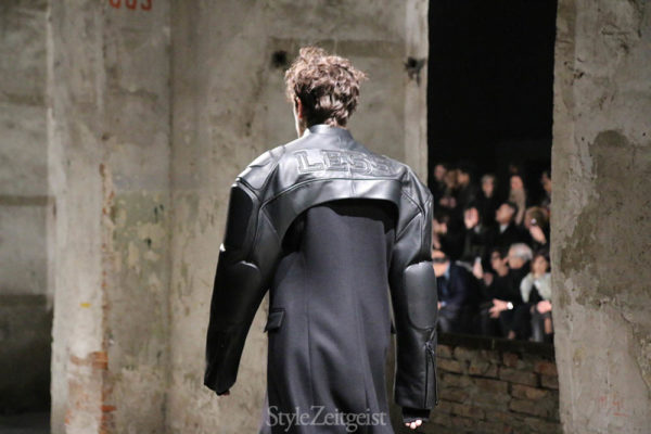 StyleZeitgeist Juun.J F/W 2016 Men's at Pitti Uomo Fashion  Year StyleZeitgeist Season Pitti Uomo MENSWEAR Mens Fashion Korean Fashion JuunJ Juun.J Florence Fashion Fall Winter 2016   StyleZeitgeist Juun.J F/W 2016 Men's at Pitti Uomo Fashion  Year StyleZeitgeist Season Pitti Uomo MENSWEAR Mens Fashion Korean Fashion JuunJ Juun.J Florence Fashion Fall Winter 2016   StyleZeitgeist Juun.J F/W 2016 Men's at Pitti Uomo Fashion  Year StyleZeitgeist Season Pitti Uomo MENSWEAR Mens Fashion Korean Fashion JuunJ Juun.J Florence Fashion Fall Winter 2016   StyleZeitgeist Juun.J F/W 2016 Men's at Pitti Uomo Fashion  Year StyleZeitgeist Season Pitti Uomo MENSWEAR Mens Fashion Korean Fashion JuunJ Juun.J Florence Fashion Fall Winter 2016   StyleZeitgeist Juun.J F/W 2016 Men's at Pitti Uomo Fashion  Year StyleZeitgeist Season Pitti Uomo MENSWEAR Mens Fashion Korean Fashion JuunJ Juun.J Florence Fashion Fall Winter 2016
