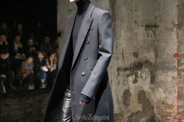 StyleZeitgeist Juun.J F/W 2016 Men's at Pitti Uomo Fashion  Year StyleZeitgeist Season Pitti Uomo MENSWEAR Mens Fashion Korean Fashion JuunJ Juun.J Florence Fashion Fall Winter 2016   StyleZeitgeist Juun.J F/W 2016 Men's at Pitti Uomo Fashion  Year StyleZeitgeist Season Pitti Uomo MENSWEAR Mens Fashion Korean Fashion JuunJ Juun.J Florence Fashion Fall Winter 2016   StyleZeitgeist Juun.J F/W 2016 Men's at Pitti Uomo Fashion  Year StyleZeitgeist Season Pitti Uomo MENSWEAR Mens Fashion Korean Fashion JuunJ Juun.J Florence Fashion Fall Winter 2016   StyleZeitgeist Juun.J F/W 2016 Men's at Pitti Uomo Fashion  Year StyleZeitgeist Season Pitti Uomo MENSWEAR Mens Fashion Korean Fashion JuunJ Juun.J Florence Fashion Fall Winter 2016   StyleZeitgeist Juun.J F/W 2016 Men's at Pitti Uomo Fashion  Year StyleZeitgeist Season Pitti Uomo MENSWEAR Mens Fashion Korean Fashion JuunJ Juun.J Florence Fashion Fall Winter 2016   StyleZeitgeist Juun.J F/W 2016 Men's at Pitti Uomo Fashion  Year StyleZeitgeist Season Pitti Uomo MENSWEAR Mens Fashion Korean Fashion JuunJ Juun.J Florence Fashion Fall Winter 2016   StyleZeitgeist Juun.J F/W 2016 Men's at Pitti Uomo Fashion  Year StyleZeitgeist Season Pitti Uomo MENSWEAR Mens Fashion Korean Fashion JuunJ Juun.J Florence Fashion Fall Winter 2016   StyleZeitgeist Juun.J F/W 2016 Men's at Pitti Uomo Fashion  Year StyleZeitgeist Season Pitti Uomo MENSWEAR Mens Fashion Korean Fashion JuunJ Juun.J Florence Fashion Fall Winter 2016