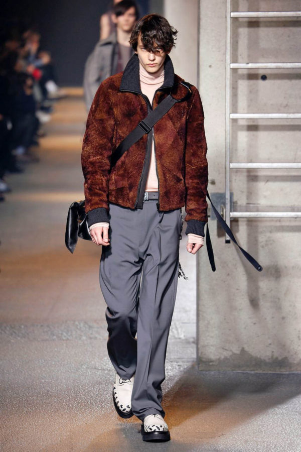 StyleZeitgeist Lanvin F/W16 - Paris Fashion  Year StyleZeitgeist Season PFW Paris Fashion Week Paris Ossendrijver MENSWEAR Mens Fashion Lucas Ossendrijver Lanvin Fashion Fall Winter 2016   StyleZeitgeist Lanvin F/W16 - Paris Fashion  Year StyleZeitgeist Season PFW Paris Fashion Week Paris Ossendrijver MENSWEAR Mens Fashion Lucas Ossendrijver Lanvin Fashion Fall Winter 2016   StyleZeitgeist Lanvin F/W16 - Paris Fashion  Year StyleZeitgeist Season PFW Paris Fashion Week Paris Ossendrijver MENSWEAR Mens Fashion Lucas Ossendrijver Lanvin Fashion Fall Winter 2016   StyleZeitgeist Lanvin F/W16 - Paris Fashion  Year StyleZeitgeist Season PFW Paris Fashion Week Paris Ossendrijver MENSWEAR Mens Fashion Lucas Ossendrijver Lanvin Fashion Fall Winter 2016   StyleZeitgeist Lanvin F/W16 - Paris Fashion  Year StyleZeitgeist Season PFW Paris Fashion Week Paris Ossendrijver MENSWEAR Mens Fashion Lucas Ossendrijver Lanvin Fashion Fall Winter 2016   StyleZeitgeist Lanvin F/W16 - Paris Fashion  Year StyleZeitgeist Season PFW Paris Fashion Week Paris Ossendrijver MENSWEAR Mens Fashion Lucas Ossendrijver Lanvin Fashion Fall Winter 2016   StyleZeitgeist Lanvin F/W16 - Paris Fashion  Year StyleZeitgeist Season PFW Paris Fashion Week Paris Ossendrijver MENSWEAR Mens Fashion Lucas Ossendrijver Lanvin Fashion Fall Winter 2016   StyleZeitgeist Lanvin F/W16 - Paris Fashion  Year StyleZeitgeist Season PFW Paris Fashion Week Paris Ossendrijver MENSWEAR Mens Fashion Lucas Ossendrijver Lanvin Fashion Fall Winter 2016   StyleZeitgeist Lanvin F/W16 - Paris Fashion  Year StyleZeitgeist Season PFW Paris Fashion Week Paris Ossendrijver MENSWEAR Mens Fashion Lucas Ossendrijver Lanvin Fashion Fall Winter 2016   StyleZeitgeist Lanvin F/W16 - Paris Fashion  Year StyleZeitgeist Season PFW Paris Fashion Week Paris Ossendrijver MENSWEAR Mens Fashion Lucas Ossendrijver Lanvin Fashion Fall Winter 2016   StyleZeitgeist Lanvin F/W16 - Paris Fashion  Year StyleZeitgeist Season PFW Paris Fashion Week Paris Ossendrijver MENSWEAR Mens Fashion Lucas Ossendrijver Lanvin Fashion Fall Winter 2016   StyleZeitgeist Lanvin F/W16 - Paris Fashion  Year StyleZeitgeist Season PFW Paris Fashion Week Paris Ossendrijver MENSWEAR Mens Fashion Lucas Ossendrijver Lanvin Fashion Fall Winter 2016   StyleZeitgeist Lanvin F/W16 - Paris Fashion  Year StyleZeitgeist Season PFW Paris Fashion Week Paris Ossendrijver MENSWEAR Mens Fashion Lucas Ossendrijver Lanvin Fashion Fall Winter 2016   StyleZeitgeist Lanvin F/W16 - Paris Fashion  Year StyleZeitgeist Season PFW Paris Fashion Week Paris Ossendrijver MENSWEAR Mens Fashion Lucas Ossendrijver Lanvin Fashion Fall Winter 2016   StyleZeitgeist Lanvin F/W16 - Paris Fashion  Year StyleZeitgeist Season PFW Paris Fashion Week Paris Ossendrijver MENSWEAR Mens Fashion Lucas Ossendrijver Lanvin Fashion Fall Winter 2016   StyleZeitgeist Lanvin F/W16 - Paris Fashion  Year StyleZeitgeist Season PFW Paris Fashion Week Paris Ossendrijver MENSWEAR Mens Fashion Lucas Ossendrijver Lanvin Fashion Fall Winter 2016   StyleZeitgeist Lanvin F/W16 - Paris Fashion  Year StyleZeitgeist Season PFW Paris Fashion Week Paris Ossendrijver MENSWEAR Mens Fashion Lucas Ossendrijver Lanvin Fashion Fall Winter 2016   StyleZeitgeist Lanvin F/W16 - Paris Fashion  Year StyleZeitgeist Season PFW Paris Fashion Week Paris Ossendrijver MENSWEAR Mens Fashion Lucas Ossendrijver Lanvin Fashion Fall Winter 2016   StyleZeitgeist Lanvin F/W16 - Paris Fashion  Year StyleZeitgeist Season PFW Paris Fashion Week Paris Ossendrijver MENSWEAR Mens Fashion Lucas Ossendrijver Lanvin Fashion Fall Winter 2016   StyleZeitgeist Lanvin F/W16 - Paris Fashion  Year StyleZeitgeist Season PFW Paris Fashion Week Paris Ossendrijver MENSWEAR Mens Fashion Lucas Ossendrijver Lanvin Fashion Fall Winter 2016   StyleZeitgeist Lanvin F/W16 - Paris Fashion  Year StyleZeitgeist Season PFW Paris Fashion Week Paris Ossendrijver MENSWEAR Mens Fashion Lucas Ossendrijver Lanvin Fashion Fall Winter 2016   StyleZeitgeist Lanvin F/W16 - Paris Fashion  Year StyleZeitgeist Season PFW Paris Fashion Week Paris Ossendrijver MENSWEAR Mens Fashion Lucas Ossendrijver Lanvin Fashion Fall Winter 2016   StyleZeitgeist Lanvin F/W16 - Paris Fashion  Year StyleZeitgeist Season PFW Paris Fashion Week Paris Ossendrijver MENSWEAR Mens Fashion Lucas Ossendrijver Lanvin Fashion Fall Winter 2016   StyleZeitgeist Lanvin F/W16 - Paris Fashion  Year StyleZeitgeist Season PFW Paris Fashion Week Paris Ossendrijver MENSWEAR Mens Fashion Lucas Ossendrijver Lanvin Fashion Fall Winter 2016   StyleZeitgeist Lanvin F/W16 - Paris Fashion  Year StyleZeitgeist Season PFW Paris Fashion Week Paris Ossendrijver MENSWEAR Mens Fashion Lucas Ossendrijver Lanvin Fashion Fall Winter 2016
