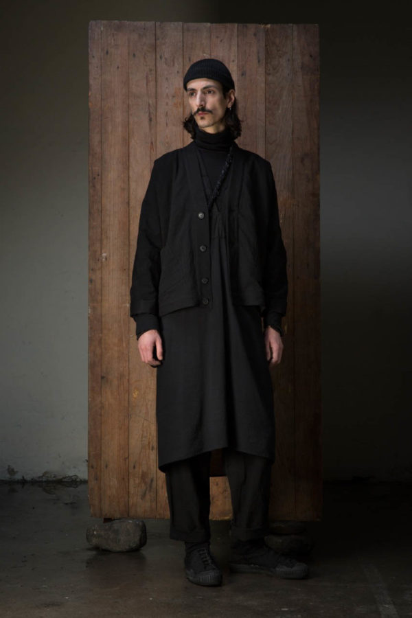 Jan-Jan Van Essche: Project #4 - Each One Teach One - fashion - Year, Van Essche, StyleZeitgeist, Season, MENSWEAR, Mens Fashion, lookbook, Jan-Jan Van Essche, Fashion, Fall Winter, 2016
