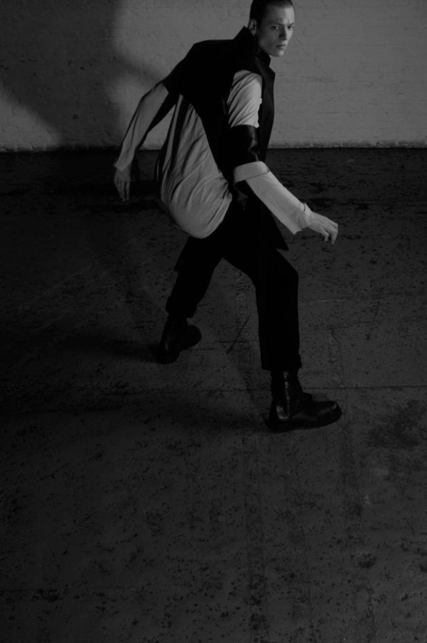 StyleZeitgeist Cedric Jacquemyn F/W16 - Editorial Fashion  Year StyleZeitgeist Season MENSWEAR Mens Fashion Jacquemyn Fashion Fall Winter Cedric Jacquemyn 2016   StyleZeitgeist Cedric Jacquemyn F/W16 - Editorial Fashion  Year StyleZeitgeist Season MENSWEAR Mens Fashion Jacquemyn Fashion Fall Winter Cedric Jacquemyn 2016   StyleZeitgeist Cedric Jacquemyn F/W16 - Editorial Fashion  Year StyleZeitgeist Season MENSWEAR Mens Fashion Jacquemyn Fashion Fall Winter Cedric Jacquemyn 2016   StyleZeitgeist Cedric Jacquemyn F/W16 - Editorial Fashion  Year StyleZeitgeist Season MENSWEAR Mens Fashion Jacquemyn Fashion Fall Winter Cedric Jacquemyn 2016   StyleZeitgeist Cedric Jacquemyn F/W16 - Editorial Fashion  Year StyleZeitgeist Season MENSWEAR Mens Fashion Jacquemyn Fashion Fall Winter Cedric Jacquemyn 2016   StyleZeitgeist Cedric Jacquemyn F/W16 - Editorial Fashion  Year StyleZeitgeist Season MENSWEAR Mens Fashion Jacquemyn Fashion Fall Winter Cedric Jacquemyn 2016   StyleZeitgeist Cedric Jacquemyn F/W16 - Editorial Fashion  Year StyleZeitgeist Season MENSWEAR Mens Fashion Jacquemyn Fashion Fall Winter Cedric Jacquemyn 2016