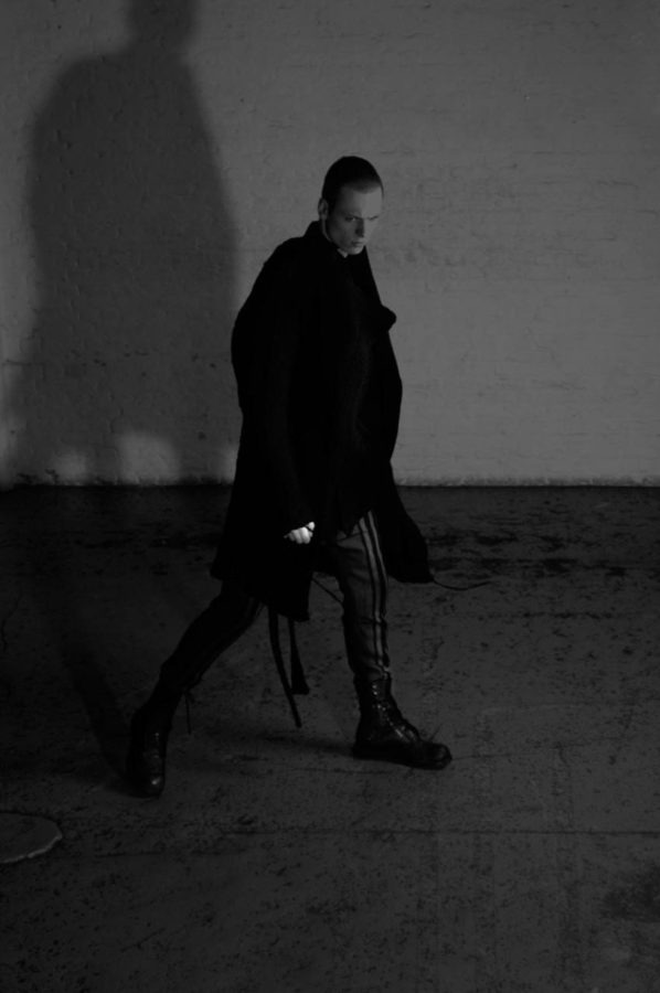 StyleZeitgeist Cedric Jacquemyn F/W16 - Editorial Fashion  Year StyleZeitgeist Season MENSWEAR Mens Fashion Jacquemyn Fashion Fall Winter Cedric Jacquemyn 2016   StyleZeitgeist Cedric Jacquemyn F/W16 - Editorial Fashion  Year StyleZeitgeist Season MENSWEAR Mens Fashion Jacquemyn Fashion Fall Winter Cedric Jacquemyn 2016   StyleZeitgeist Cedric Jacquemyn F/W16 - Editorial Fashion  Year StyleZeitgeist Season MENSWEAR Mens Fashion Jacquemyn Fashion Fall Winter Cedric Jacquemyn 2016   StyleZeitgeist Cedric Jacquemyn F/W16 - Editorial Fashion  Year StyleZeitgeist Season MENSWEAR Mens Fashion Jacquemyn Fashion Fall Winter Cedric Jacquemyn 2016   StyleZeitgeist Cedric Jacquemyn F/W16 - Editorial Fashion  Year StyleZeitgeist Season MENSWEAR Mens Fashion Jacquemyn Fashion Fall Winter Cedric Jacquemyn 2016   StyleZeitgeist Cedric Jacquemyn F/W16 - Editorial Fashion  Year StyleZeitgeist Season MENSWEAR Mens Fashion Jacquemyn Fashion Fall Winter Cedric Jacquemyn 2016   StyleZeitgeist Cedric Jacquemyn F/W16 - Editorial Fashion  Year StyleZeitgeist Season MENSWEAR Mens Fashion Jacquemyn Fashion Fall Winter Cedric Jacquemyn 2016   StyleZeitgeist Cedric Jacquemyn F/W16 - Editorial Fashion  Year StyleZeitgeist Season MENSWEAR Mens Fashion Jacquemyn Fashion Fall Winter Cedric Jacquemyn 2016