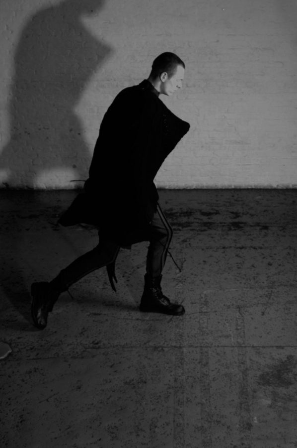StyleZeitgeist Cedric Jacquemyn F/W16 - Editorial Fashion  Year StyleZeitgeist Season MENSWEAR Mens Fashion Jacquemyn Fashion Fall Winter Cedric Jacquemyn 2016   StyleZeitgeist Cedric Jacquemyn F/W16 - Editorial Fashion  Year StyleZeitgeist Season MENSWEAR Mens Fashion Jacquemyn Fashion Fall Winter Cedric Jacquemyn 2016   StyleZeitgeist Cedric Jacquemyn F/W16 - Editorial Fashion  Year StyleZeitgeist Season MENSWEAR Mens Fashion Jacquemyn Fashion Fall Winter Cedric Jacquemyn 2016   StyleZeitgeist Cedric Jacquemyn F/W16 - Editorial Fashion  Year StyleZeitgeist Season MENSWEAR Mens Fashion Jacquemyn Fashion Fall Winter Cedric Jacquemyn 2016