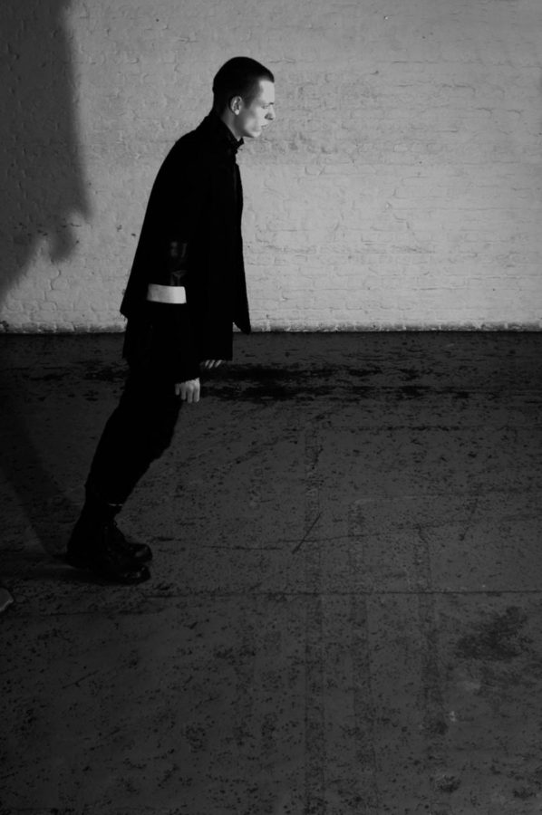 StyleZeitgeist Cedric Jacquemyn F/W16 - Editorial Fashion  Year StyleZeitgeist Season MENSWEAR Mens Fashion Jacquemyn Fashion Fall Winter Cedric Jacquemyn 2016   StyleZeitgeist Cedric Jacquemyn F/W16 - Editorial Fashion  Year StyleZeitgeist Season MENSWEAR Mens Fashion Jacquemyn Fashion Fall Winter Cedric Jacquemyn 2016   StyleZeitgeist Cedric Jacquemyn F/W16 - Editorial Fashion  Year StyleZeitgeist Season MENSWEAR Mens Fashion Jacquemyn Fashion Fall Winter Cedric Jacquemyn 2016   StyleZeitgeist Cedric Jacquemyn F/W16 - Editorial Fashion  Year StyleZeitgeist Season MENSWEAR Mens Fashion Jacquemyn Fashion Fall Winter Cedric Jacquemyn 2016   StyleZeitgeist Cedric Jacquemyn F/W16 - Editorial Fashion  Year StyleZeitgeist Season MENSWEAR Mens Fashion Jacquemyn Fashion Fall Winter Cedric Jacquemyn 2016   StyleZeitgeist Cedric Jacquemyn F/W16 - Editorial Fashion  Year StyleZeitgeist Season MENSWEAR Mens Fashion Jacquemyn Fashion Fall Winter Cedric Jacquemyn 2016   StyleZeitgeist Cedric Jacquemyn F/W16 - Editorial Fashion  Year StyleZeitgeist Season MENSWEAR Mens Fashion Jacquemyn Fashion Fall Winter Cedric Jacquemyn 2016   StyleZeitgeist Cedric Jacquemyn F/W16 - Editorial Fashion  Year StyleZeitgeist Season MENSWEAR Mens Fashion Jacquemyn Fashion Fall Winter Cedric Jacquemyn 2016   StyleZeitgeist Cedric Jacquemyn F/W16 - Editorial Fashion  Year StyleZeitgeist Season MENSWEAR Mens Fashion Jacquemyn Fashion Fall Winter Cedric Jacquemyn 2016   StyleZeitgeist Cedric Jacquemyn F/W16 - Editorial Fashion  Year StyleZeitgeist Season MENSWEAR Mens Fashion Jacquemyn Fashion Fall Winter Cedric Jacquemyn 2016