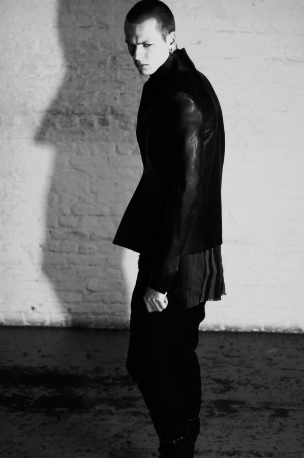 StyleZeitgeist Cedric Jacquemyn F/W16 - Editorial Fashion  Year StyleZeitgeist Season MENSWEAR Mens Fashion Jacquemyn Fashion Fall Winter Cedric Jacquemyn 2016   StyleZeitgeist Cedric Jacquemyn F/W16 - Editorial Fashion  Year StyleZeitgeist Season MENSWEAR Mens Fashion Jacquemyn Fashion Fall Winter Cedric Jacquemyn 2016   StyleZeitgeist Cedric Jacquemyn F/W16 - Editorial Fashion  Year StyleZeitgeist Season MENSWEAR Mens Fashion Jacquemyn Fashion Fall Winter Cedric Jacquemyn 2016   StyleZeitgeist Cedric Jacquemyn F/W16 - Editorial Fashion  Year StyleZeitgeist Season MENSWEAR Mens Fashion Jacquemyn Fashion Fall Winter Cedric Jacquemyn 2016   StyleZeitgeist Cedric Jacquemyn F/W16 - Editorial Fashion  Year StyleZeitgeist Season MENSWEAR Mens Fashion Jacquemyn Fashion Fall Winter Cedric Jacquemyn 2016   StyleZeitgeist Cedric Jacquemyn F/W16 - Editorial Fashion  Year StyleZeitgeist Season MENSWEAR Mens Fashion Jacquemyn Fashion Fall Winter Cedric Jacquemyn 2016   StyleZeitgeist Cedric Jacquemyn F/W16 - Editorial Fashion  Year StyleZeitgeist Season MENSWEAR Mens Fashion Jacquemyn Fashion Fall Winter Cedric Jacquemyn 2016   StyleZeitgeist Cedric Jacquemyn F/W16 - Editorial Fashion  Year StyleZeitgeist Season MENSWEAR Mens Fashion Jacquemyn Fashion Fall Winter Cedric Jacquemyn 2016   StyleZeitgeist Cedric Jacquemyn F/W16 - Editorial Fashion  Year StyleZeitgeist Season MENSWEAR Mens Fashion Jacquemyn Fashion Fall Winter Cedric Jacquemyn 2016   StyleZeitgeist Cedric Jacquemyn F/W16 - Editorial Fashion  Year StyleZeitgeist Season MENSWEAR Mens Fashion Jacquemyn Fashion Fall Winter Cedric Jacquemyn 2016   StyleZeitgeist Cedric Jacquemyn F/W16 - Editorial Fashion  Year StyleZeitgeist Season MENSWEAR Mens Fashion Jacquemyn Fashion Fall Winter Cedric Jacquemyn 2016   StyleZeitgeist Cedric Jacquemyn F/W16 - Editorial Fashion  Year StyleZeitgeist Season MENSWEAR Mens Fashion Jacquemyn Fashion Fall Winter Cedric Jacquemyn 2016   StyleZeitgeist Cedric Jacquemyn F/W16 - Editorial Fashion  Year StyleZeitgeist Season MENSWEAR Mens Fashion Jacquemyn Fashion Fall Winter Cedric Jacquemyn 2016   StyleZeitgeist Cedric Jacquemyn F/W16 - Editorial Fashion  Year StyleZeitgeist Season MENSWEAR Mens Fashion Jacquemyn Fashion Fall Winter Cedric Jacquemyn 2016
