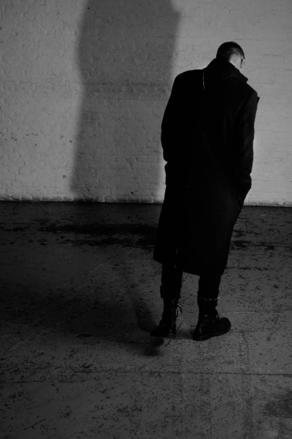 StyleZeitgeist Cedric Jacquemyn F/W16 - Editorial Fashion  Year StyleZeitgeist Season MENSWEAR Mens Fashion Jacquemyn Fashion Fall Winter Cedric Jacquemyn 2016   StyleZeitgeist Cedric Jacquemyn F/W16 - Editorial Fashion  Year StyleZeitgeist Season MENSWEAR Mens Fashion Jacquemyn Fashion Fall Winter Cedric Jacquemyn 2016   StyleZeitgeist Cedric Jacquemyn F/W16 - Editorial Fashion  Year StyleZeitgeist Season MENSWEAR Mens Fashion Jacquemyn Fashion Fall Winter Cedric Jacquemyn 2016   StyleZeitgeist Cedric Jacquemyn F/W16 - Editorial Fashion  Year StyleZeitgeist Season MENSWEAR Mens Fashion Jacquemyn Fashion Fall Winter Cedric Jacquemyn 2016   StyleZeitgeist Cedric Jacquemyn F/W16 - Editorial Fashion  Year StyleZeitgeist Season MENSWEAR Mens Fashion Jacquemyn Fashion Fall Winter Cedric Jacquemyn 2016   StyleZeitgeist Cedric Jacquemyn F/W16 - Editorial Fashion  Year StyleZeitgeist Season MENSWEAR Mens Fashion Jacquemyn Fashion Fall Winter Cedric Jacquemyn 2016   StyleZeitgeist Cedric Jacquemyn F/W16 - Editorial Fashion  Year StyleZeitgeist Season MENSWEAR Mens Fashion Jacquemyn Fashion Fall Winter Cedric Jacquemyn 2016   StyleZeitgeist Cedric Jacquemyn F/W16 - Editorial Fashion  Year StyleZeitgeist Season MENSWEAR Mens Fashion Jacquemyn Fashion Fall Winter Cedric Jacquemyn 2016   StyleZeitgeist Cedric Jacquemyn F/W16 - Editorial Fashion  Year StyleZeitgeist Season MENSWEAR Mens Fashion Jacquemyn Fashion Fall Winter Cedric Jacquemyn 2016