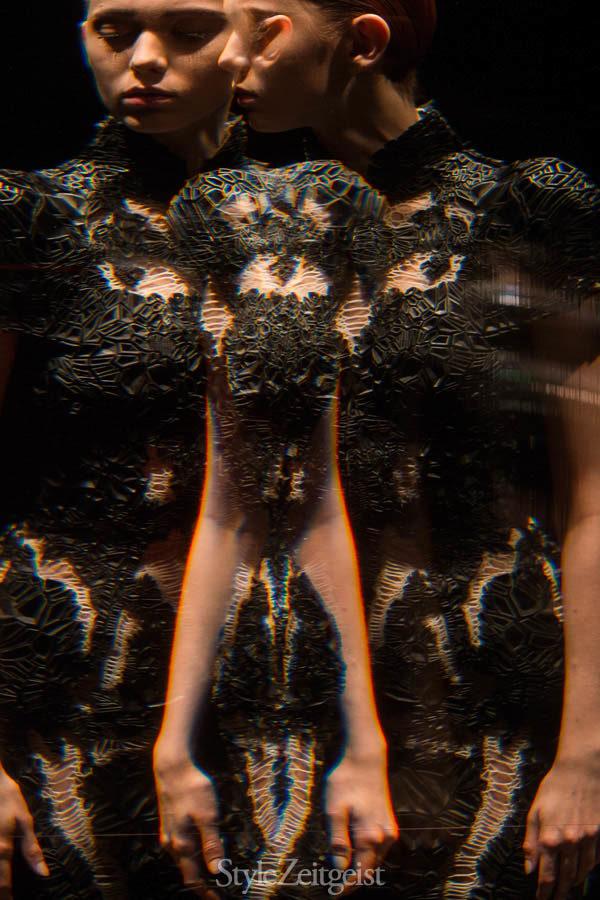 StyleZeitgeist Iris van Herpen F/W16 - Paris Fashion  Year Womenswear Women's Fashion Van Herpen StyleZeitgeist Season Runway PFW Paris Fashion Week Iris Van Herpen Haider Ackermann Fashion Fall Winter 2016   StyleZeitgeist Iris van Herpen F/W16 - Paris Fashion  Year Womenswear Women's Fashion Van Herpen StyleZeitgeist Season Runway PFW Paris Fashion Week Iris Van Herpen Haider Ackermann Fashion Fall Winter 2016   StyleZeitgeist Iris van Herpen F/W16 - Paris Fashion  Year Womenswear Women's Fashion Van Herpen StyleZeitgeist Season Runway PFW Paris Fashion Week Iris Van Herpen Haider Ackermann Fashion Fall Winter 2016   StyleZeitgeist Iris van Herpen F/W16 - Paris Fashion  Year Womenswear Women's Fashion Van Herpen StyleZeitgeist Season Runway PFW Paris Fashion Week Iris Van Herpen Haider Ackermann Fashion Fall Winter 2016   StyleZeitgeist Iris van Herpen F/W16 - Paris Fashion  Year Womenswear Women's Fashion Van Herpen StyleZeitgeist Season Runway PFW Paris Fashion Week Iris Van Herpen Haider Ackermann Fashion Fall Winter 2016   StyleZeitgeist Iris van Herpen F/W16 - Paris Fashion  Year Womenswear Women's Fashion Van Herpen StyleZeitgeist Season Runway PFW Paris Fashion Week Iris Van Herpen Haider Ackermann Fashion Fall Winter 2016   StyleZeitgeist Iris van Herpen F/W16 - Paris Fashion  Year Womenswear Women's Fashion Van Herpen StyleZeitgeist Season Runway PFW Paris Fashion Week Iris Van Herpen Haider Ackermann Fashion Fall Winter 2016   StyleZeitgeist Iris van Herpen F/W16 - Paris Fashion  Year Womenswear Women's Fashion Van Herpen StyleZeitgeist Season Runway PFW Paris Fashion Week Iris Van Herpen Haider Ackermann Fashion Fall Winter 2016   StyleZeitgeist Iris van Herpen F/W16 - Paris Fashion  Year Womenswear Women's Fashion Van Herpen StyleZeitgeist Season Runway PFW Paris Fashion Week Iris Van Herpen Haider Ackermann Fashion Fall Winter 2016   StyleZeitgeist Iris van Herpen F/W16 - Paris Fashion  Year Womenswear Women's Fashion Van Herpen StyleZeitgeist Season 
