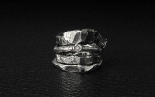 Alice-Waese-Stacked-Ring