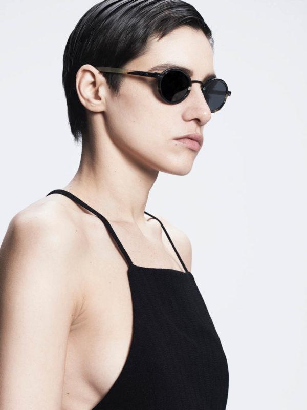 Blyszak Eyewear - fashion - Sunglasses, StyleZeitgeist, Glasses, Fashion, Eyewear, Blyszak Eyewear, Andrew Blyszak