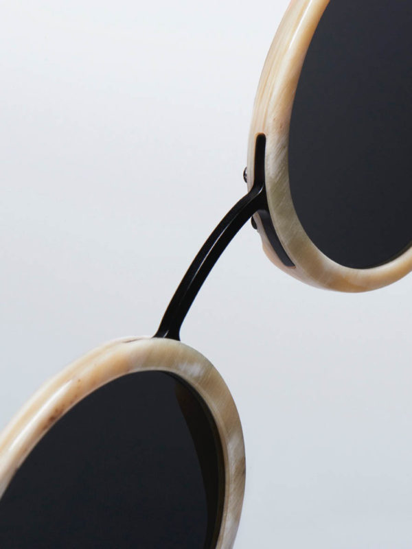 Blyszak Eyewear - fashion - Sunglasses, StyleZeitgeist, Glasses, Fashion, Eyewear, Blyszak Eyewear, Andrew Blyszak