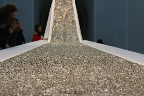 Manus X Machina at The Met - fashion, culture -