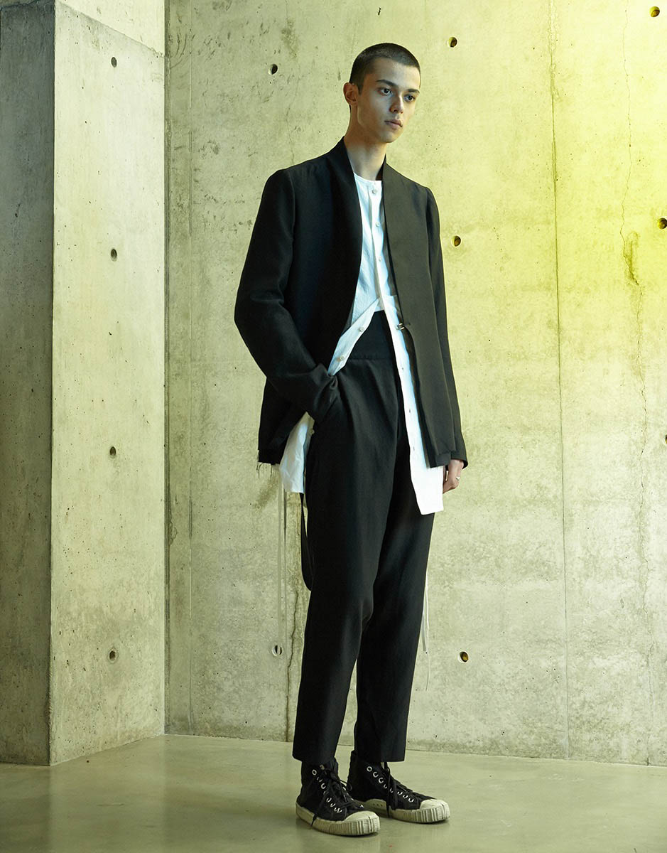 SS17_MW_Look_28