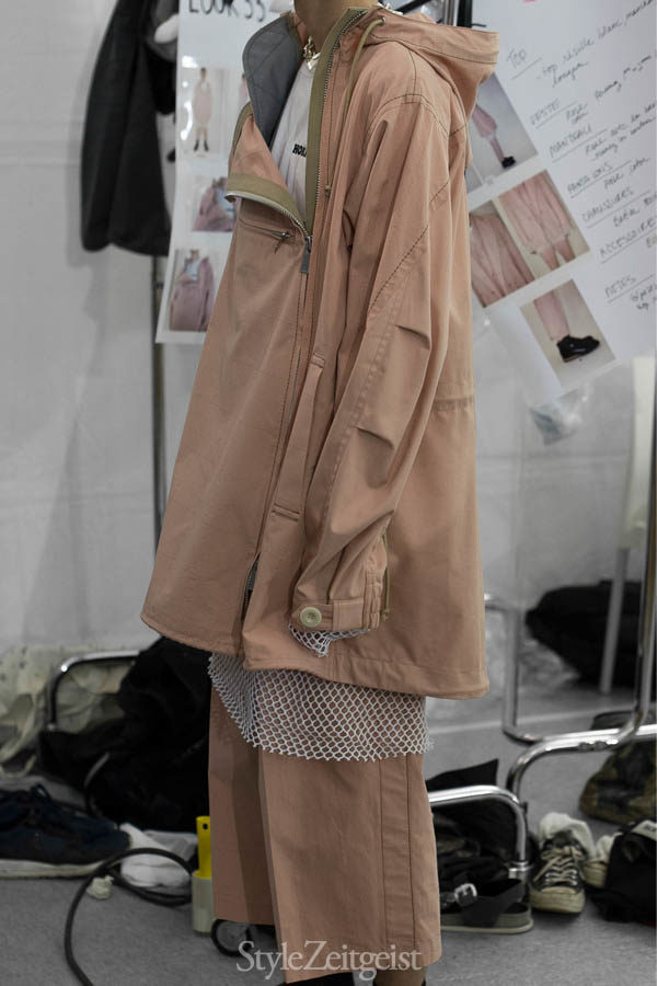 StyleZeitgeist Sacai S/S17 - Backstage Fashion  StyleZeitgeist Spring Summer Sacai PFW Paris Fashion Week Paris Owens MENSWEAR Fashion Chitose Abe 2017   StyleZeitgeist Sacai S/S17 - Backstage Fashion  StyleZeitgeist Spring Summer Sacai PFW Paris Fashion Week Paris Owens MENSWEAR Fashion Chitose Abe 2017   StyleZeitgeist Sacai S/S17 - Backstage Fashion  StyleZeitgeist Spring Summer Sacai PFW Paris Fashion Week Paris Owens MENSWEAR Fashion Chitose Abe 2017   StyleZeitgeist Sacai S/S17 - Backstage Fashion  StyleZeitgeist Spring Summer Sacai PFW Paris Fashion Week Paris Owens MENSWEAR Fashion Chitose Abe 2017   StyleZeitgeist Sacai S/S17 - Backstage Fashion  StyleZeitgeist Spring Summer Sacai PFW Paris Fashion Week Paris Owens MENSWEAR Fashion Chitose Abe 2017   StyleZeitgeist Sacai S/S17 - Backstage Fashion  StyleZeitgeist Spring Summer Sacai PFW Paris Fashion Week Paris Owens MENSWEAR Fashion Chitose Abe 2017   StyleZeitgeist Sacai S/S17 - Backstage Fashion  StyleZeitgeist Spring Summer Sacai PFW Paris Fashion Week Paris Owens MENSWEAR Fashion Chitose Abe 2017   StyleZeitgeist Sacai S/S17 - Backstage Fashion  StyleZeitgeist Spring Summer Sacai PFW Paris Fashion Week Paris Owens MENSWEAR Fashion Chitose Abe 2017   StyleZeitgeist Sacai S/S17 - Backstage Fashion  StyleZeitgeist Spring Summer Sacai PFW Paris Fashion Week Paris Owens MENSWEAR Fashion Chitose Abe 2017   StyleZeitgeist Sacai S/S17 - Backstage Fashion  StyleZeitgeist Spring Summer Sacai PFW Paris Fashion Week Paris Owens MENSWEAR Fashion Chitose Abe 2017