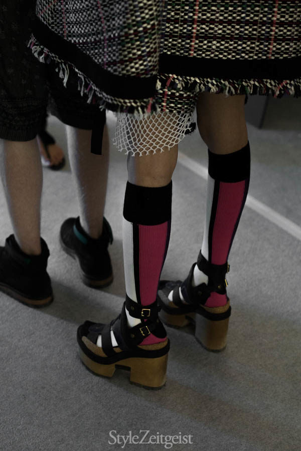 StyleZeitgeist Sacai S/S17 - Backstage Fashion  StyleZeitgeist Spring Summer Sacai PFW Paris Fashion Week Paris Owens MENSWEAR Fashion Chitose Abe 2017   StyleZeitgeist Sacai S/S17 - Backstage Fashion  StyleZeitgeist Spring Summer Sacai PFW Paris Fashion Week Paris Owens MENSWEAR Fashion Chitose Abe 2017   StyleZeitgeist Sacai S/S17 - Backstage Fashion  StyleZeitgeist Spring Summer Sacai PFW Paris Fashion Week Paris Owens MENSWEAR Fashion Chitose Abe 2017   StyleZeitgeist Sacai S/S17 - Backstage Fashion  StyleZeitgeist Spring Summer Sacai PFW Paris Fashion Week Paris Owens MENSWEAR Fashion Chitose Abe 2017   StyleZeitgeist Sacai S/S17 - Backstage Fashion  StyleZeitgeist Spring Summer Sacai PFW Paris Fashion Week Paris Owens MENSWEAR Fashion Chitose Abe 2017   StyleZeitgeist Sacai S/S17 - Backstage Fashion  StyleZeitgeist Spring Summer Sacai PFW Paris Fashion Week Paris Owens MENSWEAR Fashion Chitose Abe 2017   StyleZeitgeist Sacai S/S17 - Backstage Fashion  StyleZeitgeist Spring Summer Sacai PFW Paris Fashion Week Paris Owens MENSWEAR Fashion Chitose Abe 2017   StyleZeitgeist Sacai S/S17 - Backstage Fashion  StyleZeitgeist Spring Summer Sacai PFW Paris Fashion Week Paris Owens MENSWEAR Fashion Chitose Abe 2017   StyleZeitgeist Sacai S/S17 - Backstage Fashion  StyleZeitgeist Spring Summer Sacai PFW Paris Fashion Week Paris Owens MENSWEAR Fashion Chitose Abe 2017   StyleZeitgeist Sacai S/S17 - Backstage Fashion  StyleZeitgeist Spring Summer Sacai PFW Paris Fashion Week Paris Owens MENSWEAR Fashion Chitose Abe 2017   StyleZeitgeist Sacai S/S17 - Backstage Fashion  StyleZeitgeist Spring Summer Sacai PFW Paris Fashion Week Paris Owens MENSWEAR Fashion Chitose Abe 2017   StyleZeitgeist Sacai S/S17 - Backstage Fashion  StyleZeitgeist Spring Summer Sacai PFW Paris Fashion Week Paris Owens MENSWEAR Fashion Chitose Abe 2017