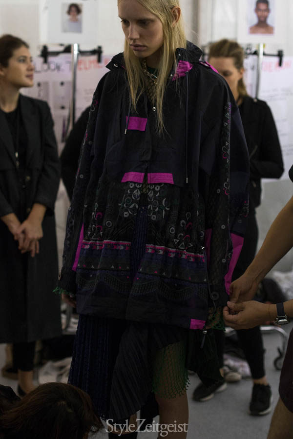 StyleZeitgeist Sacai S/S17 - Backstage Fashion  StyleZeitgeist Spring Summer Sacai PFW Paris Fashion Week Paris Owens MENSWEAR Fashion Chitose Abe 2017   StyleZeitgeist Sacai S/S17 - Backstage Fashion  StyleZeitgeist Spring Summer Sacai PFW Paris Fashion Week Paris Owens MENSWEAR Fashion Chitose Abe 2017   StyleZeitgeist Sacai S/S17 - Backstage Fashion  StyleZeitgeist Spring Summer Sacai PFW Paris Fashion Week Paris Owens MENSWEAR Fashion Chitose Abe 2017   StyleZeitgeist Sacai S/S17 - Backstage Fashion  StyleZeitgeist Spring Summer Sacai PFW Paris Fashion Week Paris Owens MENSWEAR Fashion Chitose Abe 2017