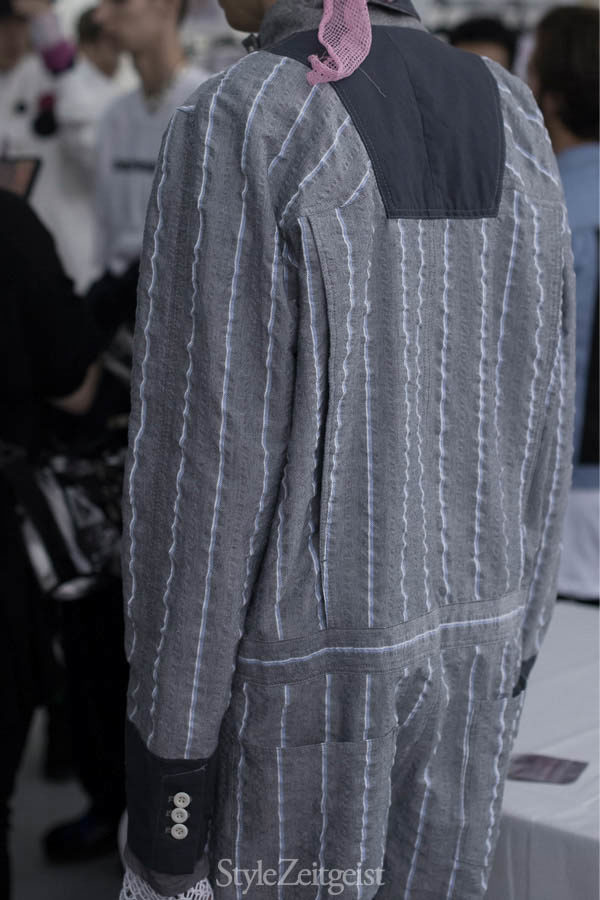 StyleZeitgeist Sacai S/S17 - Backstage Fashion  StyleZeitgeist Spring Summer Sacai PFW Paris Fashion Week Paris Owens MENSWEAR Fashion Chitose Abe 2017   StyleZeitgeist Sacai S/S17 - Backstage Fashion  StyleZeitgeist Spring Summer Sacai PFW Paris Fashion Week Paris Owens MENSWEAR Fashion Chitose Abe 2017   StyleZeitgeist Sacai S/S17 - Backstage Fashion  StyleZeitgeist Spring Summer Sacai PFW Paris Fashion Week Paris Owens MENSWEAR Fashion Chitose Abe 2017   StyleZeitgeist Sacai S/S17 - Backstage Fashion  StyleZeitgeist Spring Summer Sacai PFW Paris Fashion Week Paris Owens MENSWEAR Fashion Chitose Abe 2017   StyleZeitgeist Sacai S/S17 - Backstage Fashion  StyleZeitgeist Spring Summer Sacai PFW Paris Fashion Week Paris Owens MENSWEAR Fashion Chitose Abe 2017   StyleZeitgeist Sacai S/S17 - Backstage Fashion  StyleZeitgeist Spring Summer Sacai PFW Paris Fashion Week Paris Owens MENSWEAR Fashion Chitose Abe 2017   StyleZeitgeist Sacai S/S17 - Backstage Fashion  StyleZeitgeist Spring Summer Sacai PFW Paris Fashion Week Paris Owens MENSWEAR Fashion Chitose Abe 2017