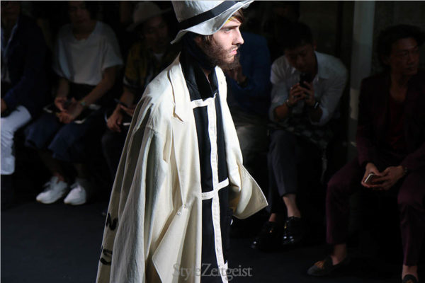 StyleZeitgeist Yohji Yamamoto S/S17 - Paris Fashion  Yohji Yamamoto Year Yamamoto StyleZeitgeist Spring Summer Season PFW Paris Fashion Week Paris Owens MENSWEAR Mens Fashion Fashion 2017   StyleZeitgeist Yohji Yamamoto S/S17 - Paris Fashion  Yohji Yamamoto Year Yamamoto StyleZeitgeist Spring Summer Season PFW Paris Fashion Week Paris Owens MENSWEAR Mens Fashion Fashion 2017   StyleZeitgeist Yohji Yamamoto S/S17 - Paris Fashion  Yohji Yamamoto Year Yamamoto StyleZeitgeist Spring Summer Season PFW Paris Fashion Week Paris Owens MENSWEAR Mens Fashion Fashion 2017   StyleZeitgeist Yohji Yamamoto S/S17 - Paris Fashion  Yohji Yamamoto Year Yamamoto StyleZeitgeist Spring Summer Season PFW Paris Fashion Week Paris Owens MENSWEAR Mens Fashion Fashion 2017   StyleZeitgeist Yohji Yamamoto S/S17 - Paris Fashion  Yohji Yamamoto Year Yamamoto StyleZeitgeist Spring Summer Season PFW Paris Fashion Week Paris Owens MENSWEAR Mens Fashion Fashion 2017   StyleZeitgeist Yohji Yamamoto S/S17 - Paris Fashion  Yohji Yamamoto Year Yamamoto StyleZeitgeist Spring Summer Season PFW Paris Fashion Week Paris Owens MENSWEAR Mens Fashion Fashion 2017   StyleZeitgeist Yohji Yamamoto S/S17 - Paris Fashion  Yohji Yamamoto Year Yamamoto StyleZeitgeist Spring Summer Season PFW Paris Fashion Week Paris Owens MENSWEAR Mens Fashion Fashion 2017   StyleZeitgeist Yohji Yamamoto S/S17 - Paris Fashion  Yohji Yamamoto Year Yamamoto StyleZeitgeist Spring Summer Season PFW Paris Fashion Week Paris Owens MENSWEAR Mens Fashion Fashion 2017   StyleZeitgeist Yohji Yamamoto S/S17 - Paris Fashion  Yohji Yamamoto Year Yamamoto StyleZeitgeist Spring Summer Season PFW Paris Fashion Week Paris Owens MENSWEAR Mens Fashion Fashion 2017   StyleZeitgeist Yohji Yamamoto S/S17 - Paris Fashion  Yohji Yamamoto Year Yamamoto StyleZeitgeist Spring Summer Season PFW Paris Fashion Week Paris Owens MENSWEAR Mens Fashion Fashion 2017   StyleZeitgeist Yohji Yamamoto S/S17 - Paris Fashion  Yohji Yamamoto Year Yamamoto StyleZeitgeist Spring Summer Season PFW Paris Fashion Week Paris Owens MENSWEAR Mens Fashion Fashion 2017   StyleZeitgeist Yohji Yamamoto S/S17 - Paris Fashion  Yohji Yamamoto Year Yamamoto StyleZeitgeist Spring Summer Season PFW Paris Fashion Week Paris Owens MENSWEAR Mens Fashion Fashion 2017   StyleZeitgeist Yohji Yamamoto S/S17 - Paris Fashion  Yohji Yamamoto Year Yamamoto StyleZeitgeist Spring Summer Season PFW Paris Fashion Week Paris Owens MENSWEAR Mens Fashion Fashion 2017   StyleZeitgeist Yohji Yamamoto S/S17 - Paris Fashion  Yohji Yamamoto Year Yamamoto StyleZeitgeist Spring Summer Season PFW Paris Fashion Week Paris Owens MENSWEAR Mens Fashion Fashion 2017   StyleZeitgeist Yohji Yamamoto S/S17 - Paris Fashion  Yohji Yamamoto Year Yamamoto StyleZeitgeist Spring Summer Season PFW Paris Fashion Week Paris Owens MENSWEAR Mens Fashion Fashion 2017   StyleZeitgeist Yohji Yamamoto S/S17 - Paris Fashion  Yohji Yamamoto Year Yamamoto StyleZeitgeist Spring Summer Season PFW Paris Fashion Week Paris Owens MENSWEAR Mens Fashion Fashion 2017   StyleZeitgeist Yohji Yamamoto S/S17 - Paris Fashion  Yohji Yamamoto Year Yamamoto StyleZeitgeist Spring Summer Season PFW Paris Fashion Week Paris Owens MENSWEAR Mens Fashion Fashion 2017   StyleZeitgeist Yohji Yamamoto S/S17 - Paris Fashion  Yohji Yamamoto Year Yamamoto StyleZeitgeist Spring Summer Season PFW Paris Fashion Week Paris Owens MENSWEAR Mens Fashion Fashion 2017