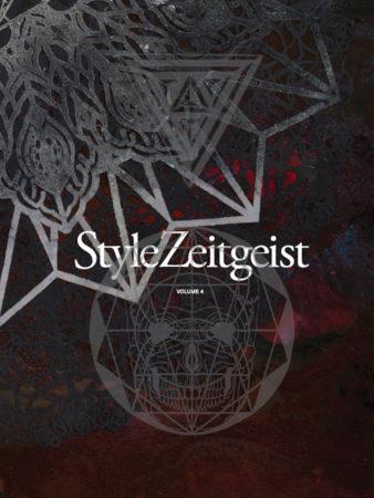 StyleZeitgeist VOLUME 4