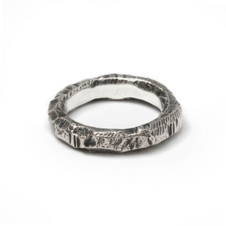 Alicia Hannah Naomi Gneiss Ring - womens-jewelry, rings, jewelery -