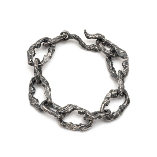 Alicia Hannah Naomi Killian Bracelet -  -
