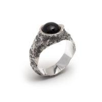 Alicia Hannah Naomi Molt Ring -  -