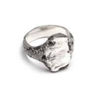 Alicia Hannah Naomi Muir Ring -  -
